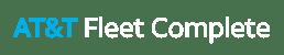 AT&T Fleet Complete logo inverted-01